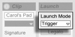 LaunchModeChooser.png