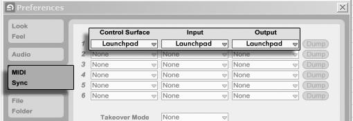 LaunchpadSetup.png