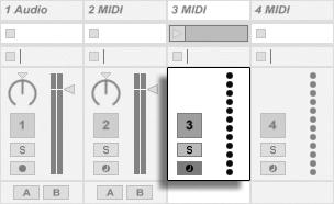 MixerForTrackWOInstrument.png