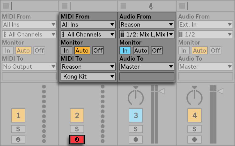 MixerInOutForMidiToAudioFromReason.png