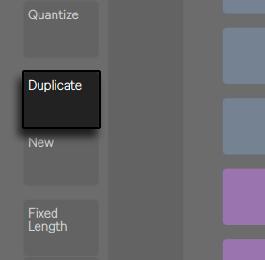 Push2Duplicate.png