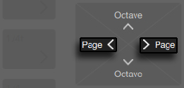 ableton push 2 manual pdf
