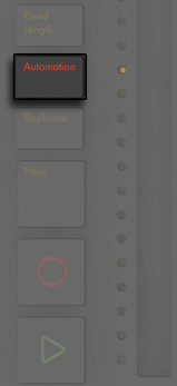 PushAutomationButton.png