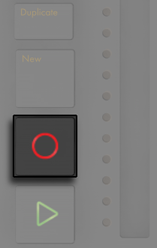 PushRecordButton.png