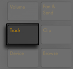 PushTrackButton.png