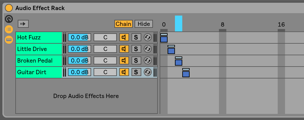 RackChainSelectPresets.png