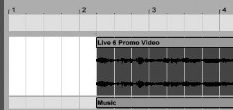 VideoClipAndMusicShiftedRight.png