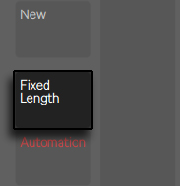 Push2FixedLength.png