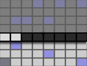 Push2Melodic32NotesLoopLength.png