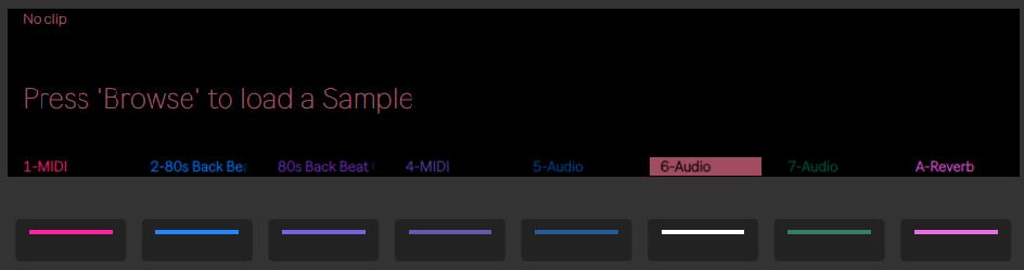 Push2NoAudioClip.png