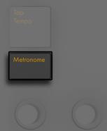 PushMetronomeButton.png