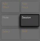 PushSessionButton.png