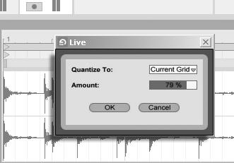 QuantizeAudio.png