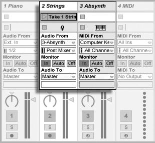 RecordingAbsynthAsAudioRoutingExample.png