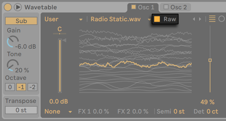 WavetableOscillatorsRawSwitch.png