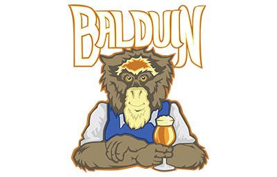 Balduin Ales