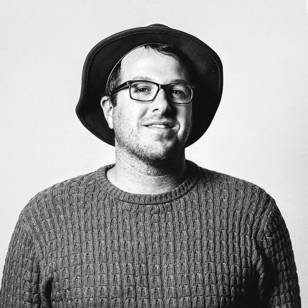 Dustin Ragland