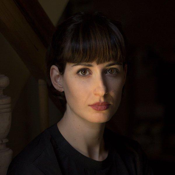 Maya Shenfeld