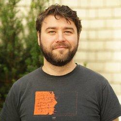 Mark Zadel