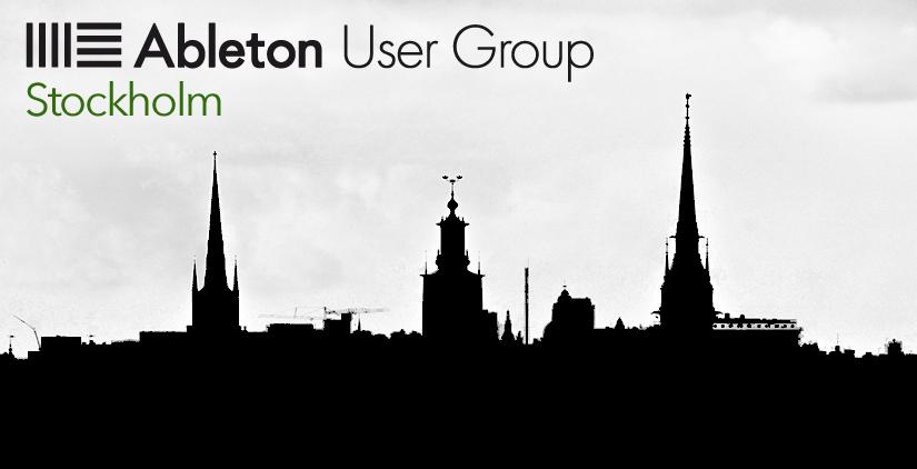 Stockholm User Group.jpg