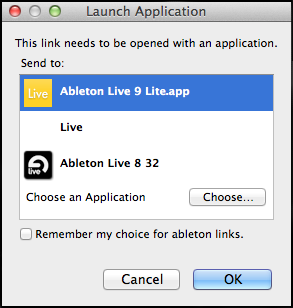authorize lite-chooser2.png