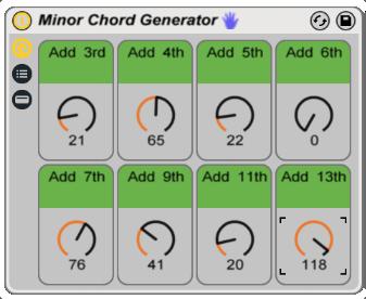 Minor-Chord-Generator.png