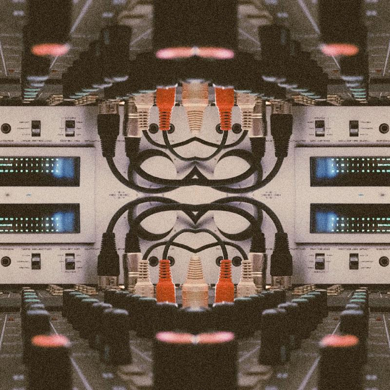 LoFi HipHop | Ableton