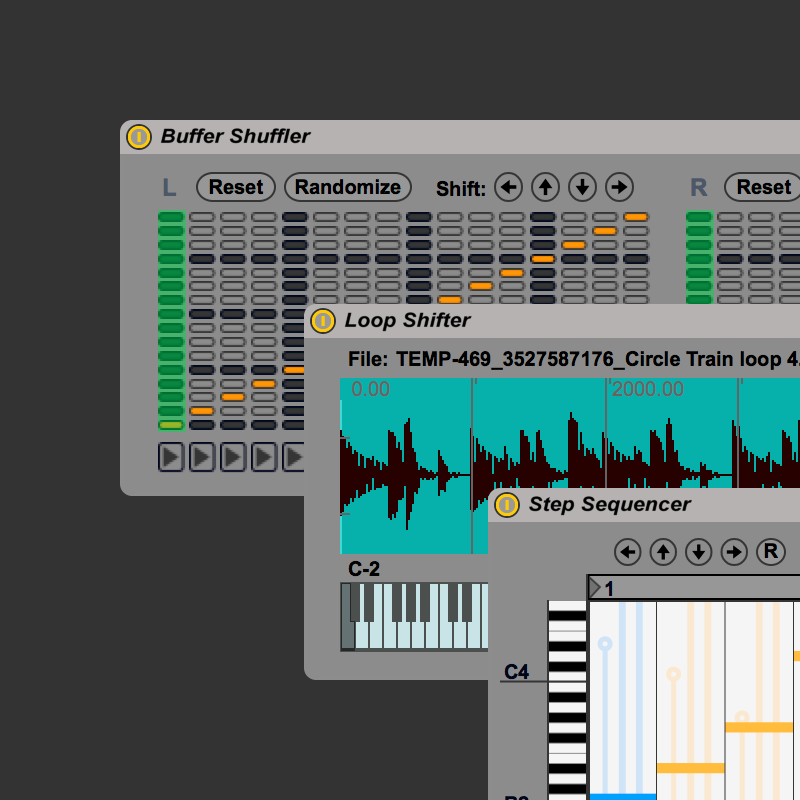 Ableton Live 9 Suite Free Download - Software Free