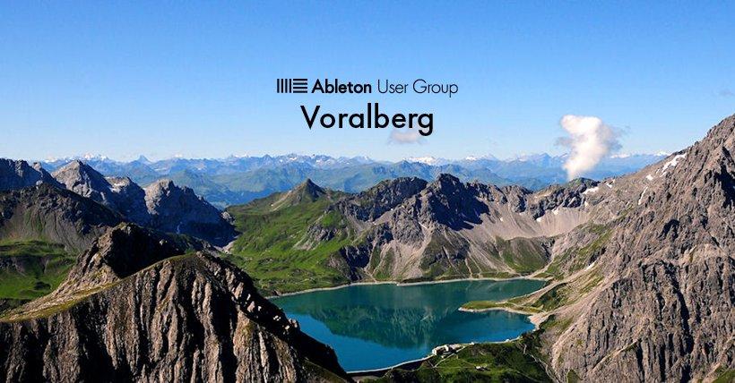 Voralberg UG Banner New.png