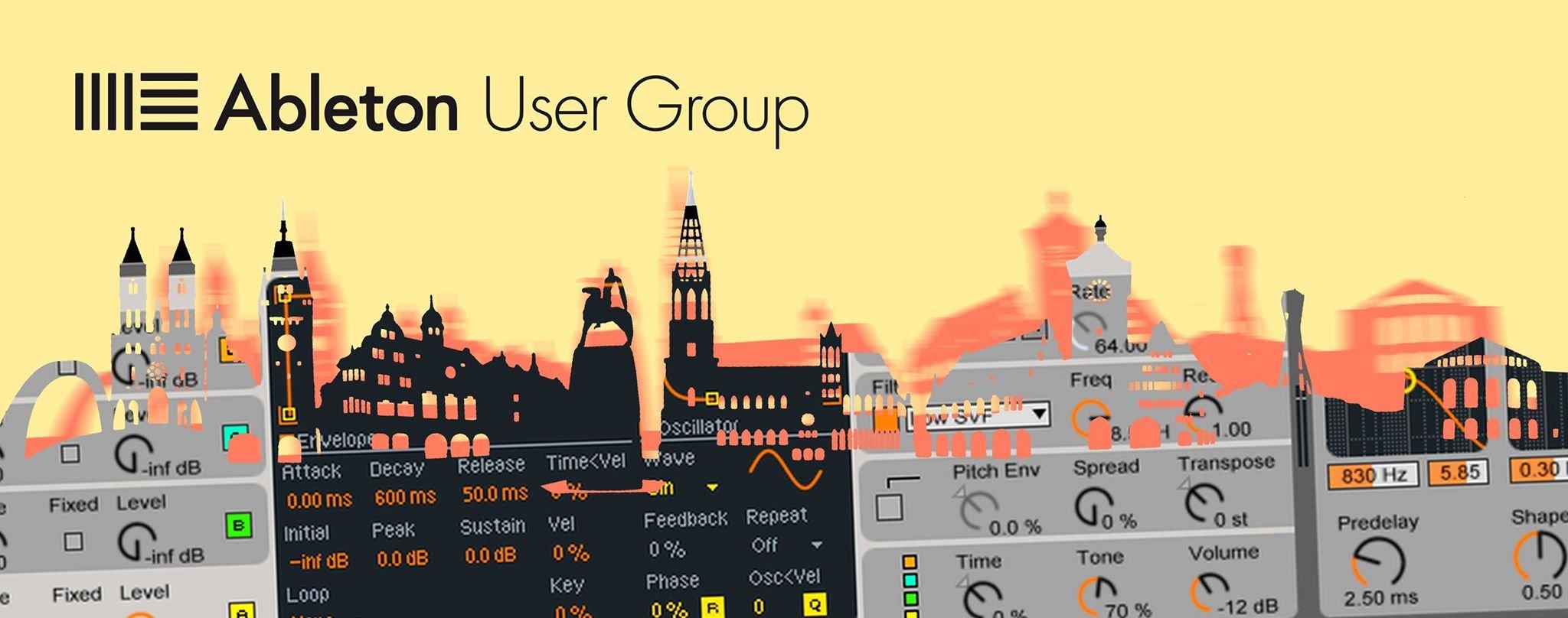 ableton user group freiburg logo.jpg