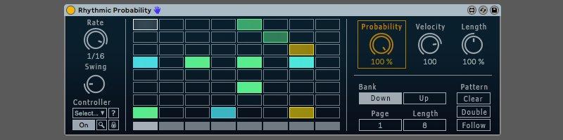 packspage_rhythmic.png