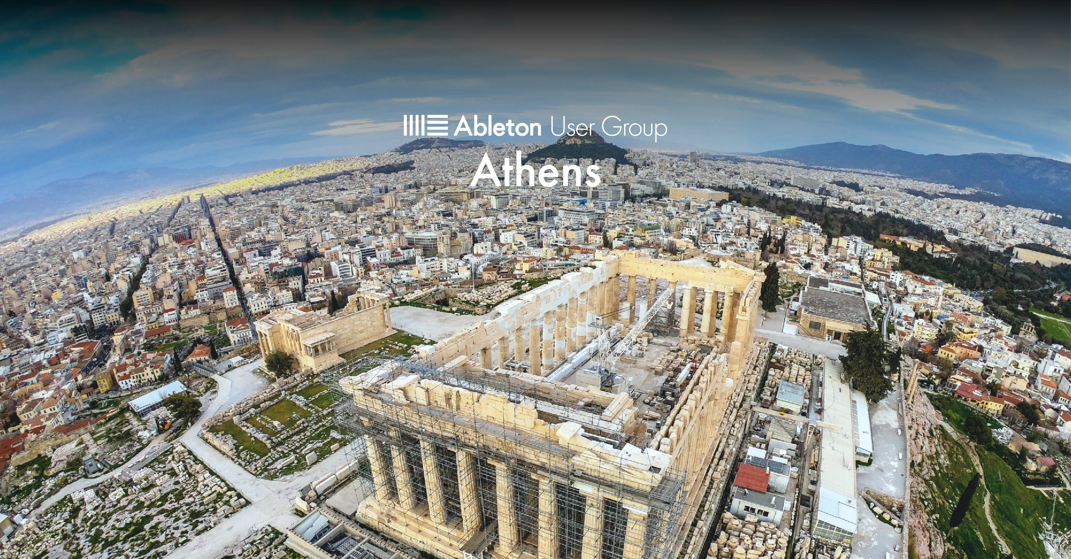 Athens User Group FB Banner 2.png