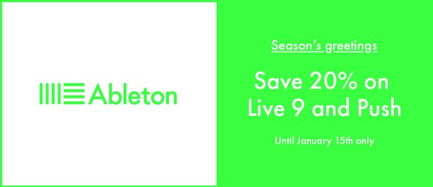 press-graphic_EN_ableton-holiday-offer-save-20%-on-live9-and-push.png