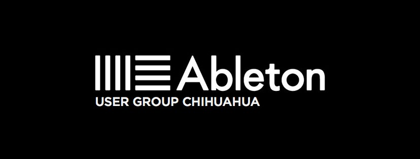 User Group Chihuahua Logo.jpg