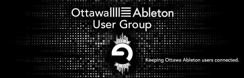 ottawa user group logo.jpg