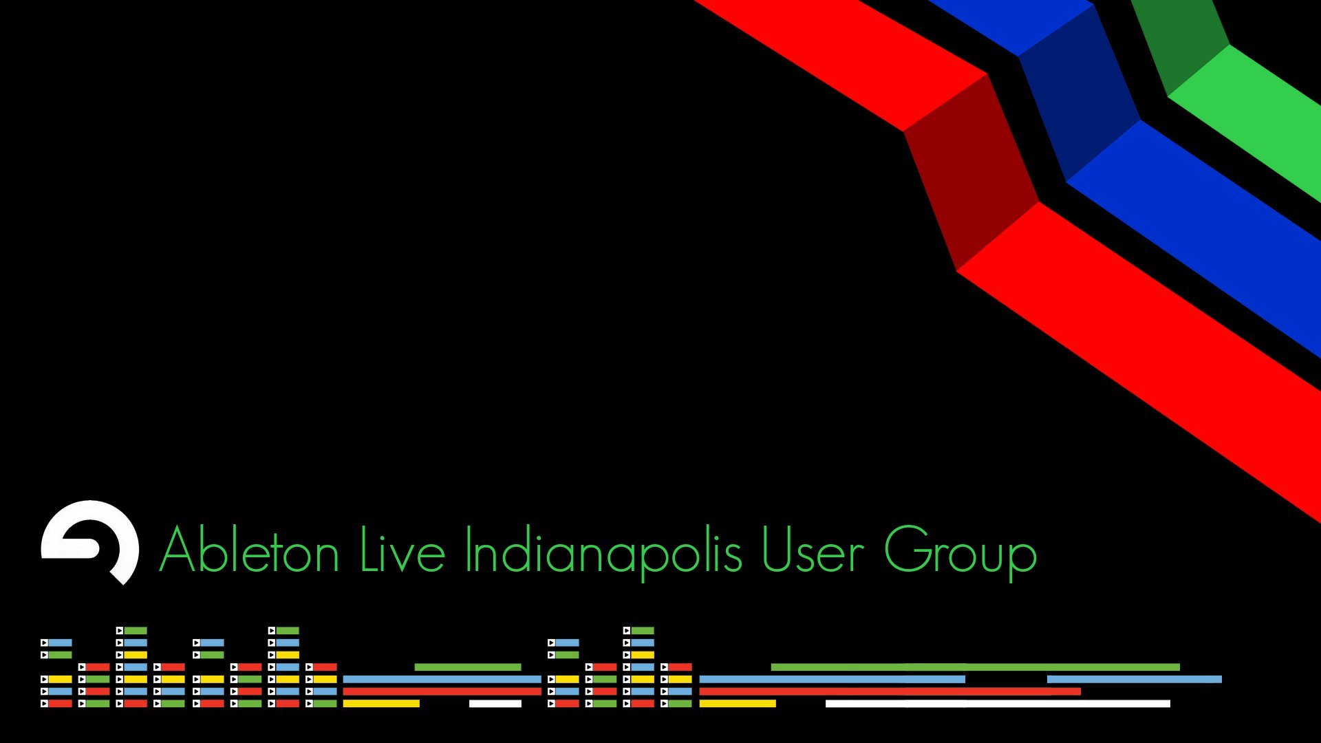 Indianapolis Ableton User Group logo.jpeg