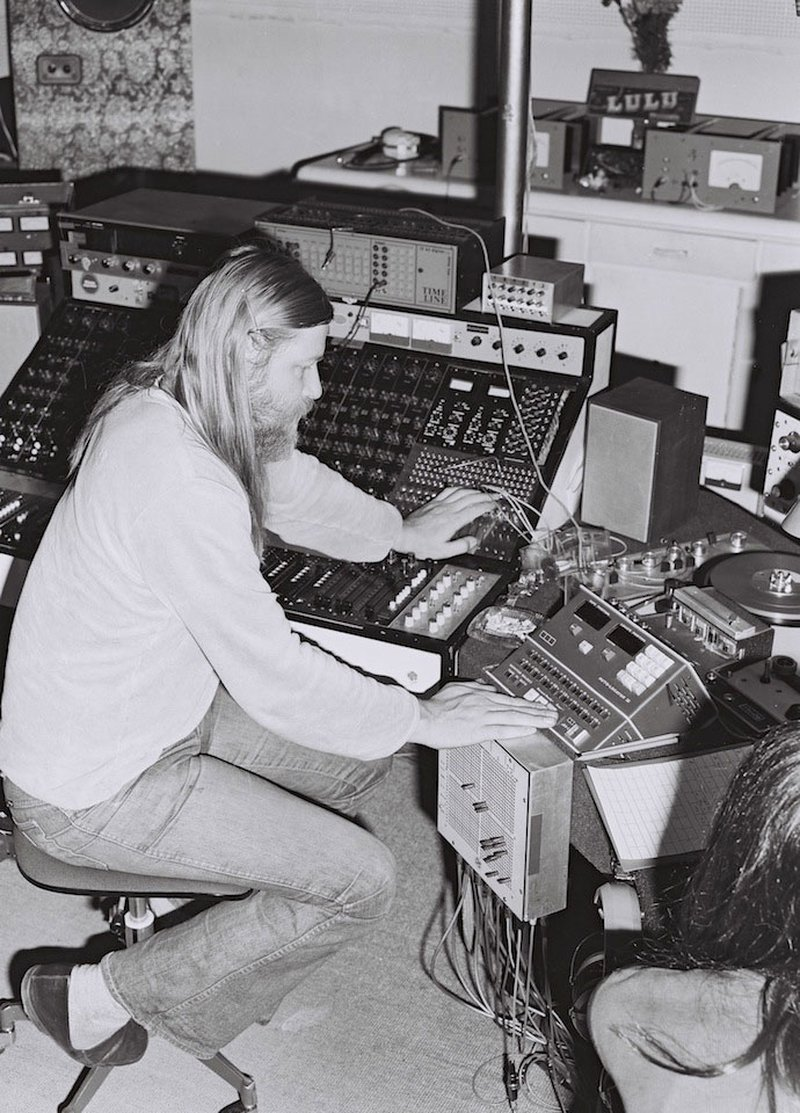 ConnyPlank4.JPG