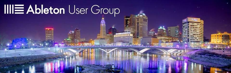 Columbus Ableton User Group Logo.jpg