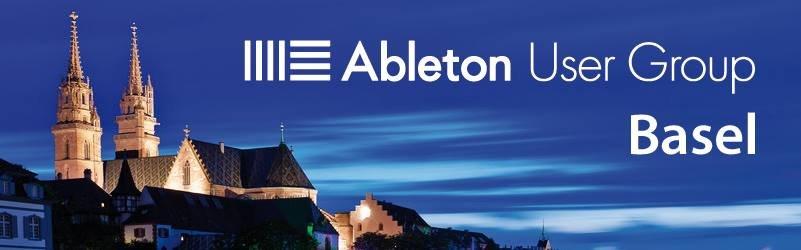 basel ableton user group logo.jpg