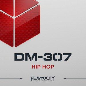 Hip Hop Drums Ableton