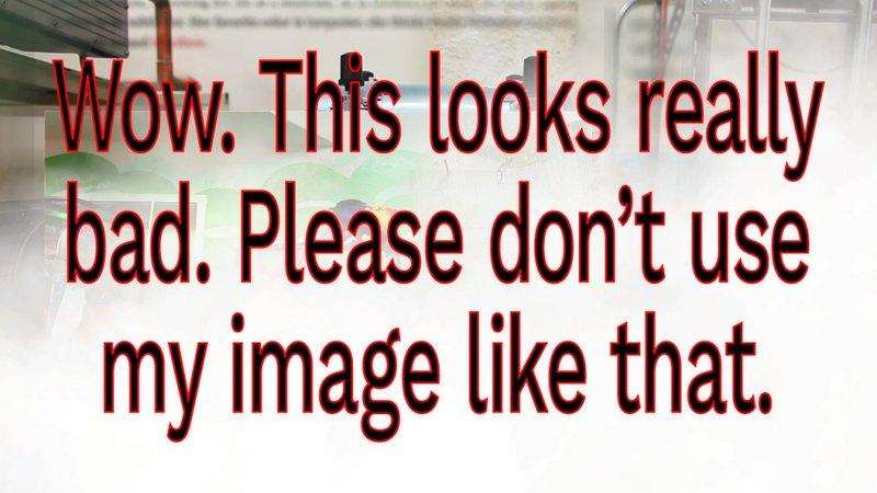 SAG01_typesketches-1024x576.jpg