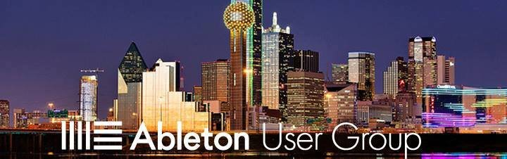 dallas ableton user group logo.jpg