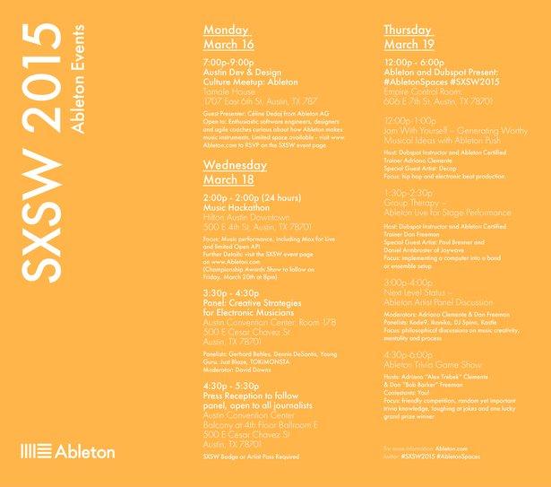 ABL222_SXSW15_Program_Web_FINAL_AW.jpg