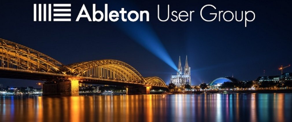 cologne ableton user group.jpg