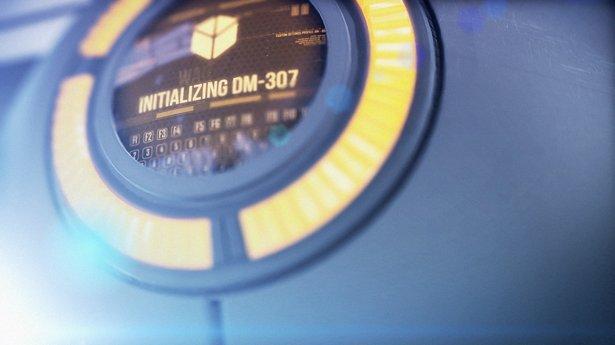 DM307A_pic1.jpg