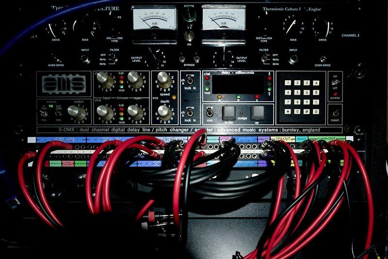 studioK1.jpg