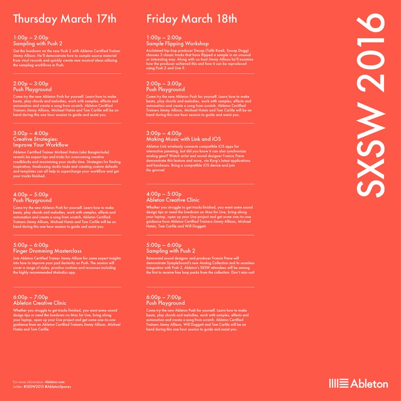 SXSW16_Program_Web_AW_Orange.jpg