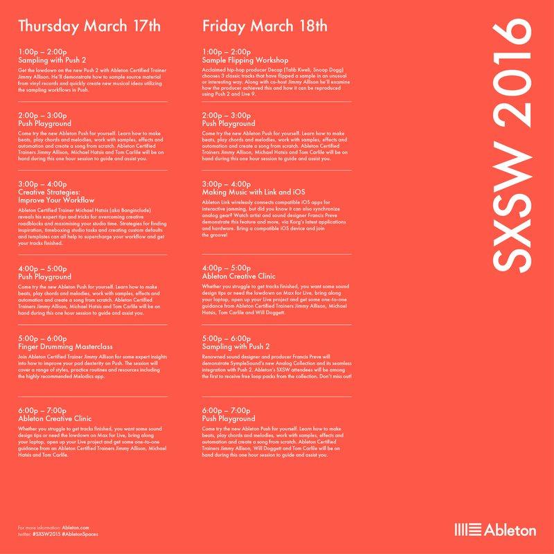 SXSW16_Program_Web_AW_Orange.jpg