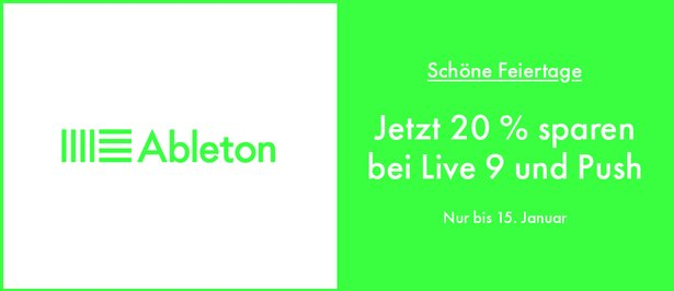 press-graphic_DE_ableton-winterangebot-20%-sparen-bei-live9-und-push.png