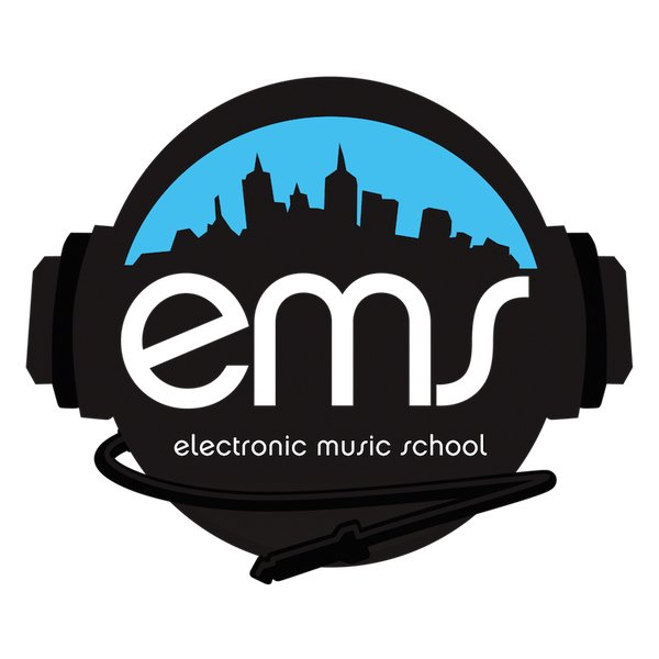 ems electronic music school certified training ableton. Black Bedroom Furniture Sets. Home Design Ideas